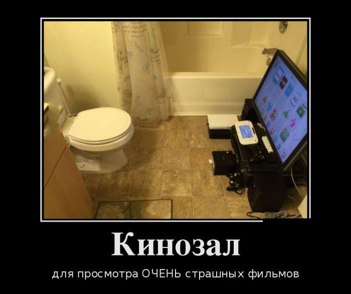 Скачать русские детективы на электронную книгу бесплатно